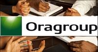 Oragroup