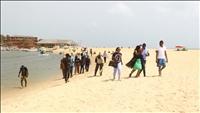Sénégal: