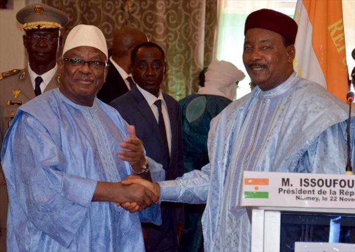 rencontres niamey Petites annonces - niamey, niger recherchez un produit ou un service - niamey, niger.