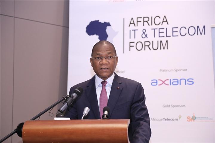 """Résultat de recherche d'images pour """"nigeria, telecom, internet, new technologies, africa, high tech, africa, 2016, 2017"""""""